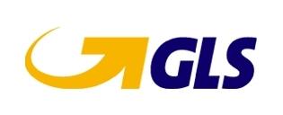 Standard über GLS
