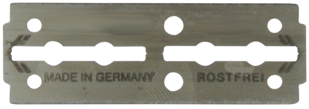 Ersatzklingen 10er Pack, 65mm